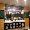 ウェスティン・クアラルンプール③レストランとクラブラウンジでの朝食を比較【The Westin Kuala Lumpur】