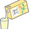 豆乳ダイエットのベストタイミング2つ!更に効果的な方法とは?!