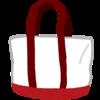 ラオス女子旅、小荷物の限界に挑戦!トートバッグひとつで行ってきます