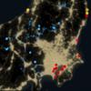 防災 関東電力事情