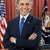 オバマ元大統領にも質問してみよう!