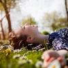 妊活中リセット期間の過ごし方。心身ともにデトックス&リラックス