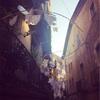 Temps de Flors Girona 2018 - よそはよそ、の話