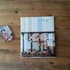 「ことりっぷ 滋賀」買った & 平将門塚がリニューアル & 近江の古称「湖国」と十兵衛