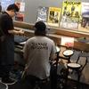 電子ドラム試打会&ベースセミナーW開催レポート その②