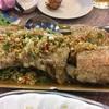 ペナン島 Bali Hai Seafoodでシーフードを満喫。食材を直接選ぶ喜び