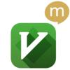 VimConf 2014 と Vim と mixi