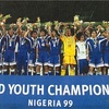 【79年組黄金世代】あれから20年…1999FIFAワールドユース選手権ナイジェリア大会プレイバック!