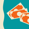 節約|読書好き必見 話題の本が1400円→400円で読める!?メルカル読書のやり方 積読防止 読書 ミニマリスト