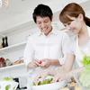 【お料理デート☆】恋人と作って楽しい料理3選【美味しいものを共有したい】