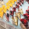 高円寺の名ケーキ屋「ジュン ホンマ」が「ラレーヌ」跡地に開店