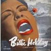 巨匠Billie Holidayの「Strange Fruit」から見える黒人差別と現状。