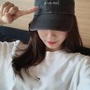 yujinya's blog