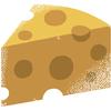 【オーダーチーズ・ドットコム】でおトクにお買い物!ポイントサイトを経由しましょう!