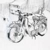 ホンダCUBってバイク