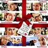 ロマコメ・クリスマス映画「love actually is all around」を