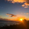初めてのハワイ ホノルルの旅〜実際に自分が行ってみたグルメの紹介〜