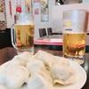 【横浜】餃子のタレが美味しい「山東 2号店 (サントン)」