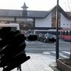 Sexy Zone葉山・鎌倉5人旅 ロケ地巡りに行ってきた