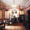 【写真満載】長楽館で自分史上最高の朝食を。ロココ様式の迎賓の間を独占