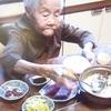 思い出ばなし・和子のおかあさん-1・・・