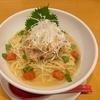 「テラ☆ミナミーニョ」Noodle Kitchen TERRA