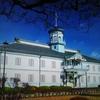 長野県の開智学校