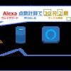 Alexa のオリジナルスキルを開発したいと思ったときに必要な手順まとめ(アイディアの誕生~お手元の Amazon Echo で遊べるようになるまで)