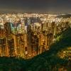 香港って地震無いの? あんなにビルが密集しているけど…