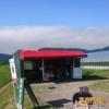 🐥二川農園@赤井川村🐥