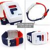FILASTYLE フィラスタイル 腕時計 ユニセックス | FILA (フィラ)