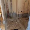 都営住宅 浴室&トイレ リフォーム