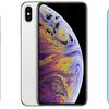 iPhone最新機種の特徴をまとめてみました。