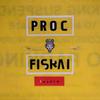 Proc Fiskal / Insula