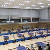 【 試合結果 】第27回東アジアホープス卓球大会 日本代表選手選考会