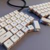Mac派用自作キーボードを作った話とSU120いいぞ