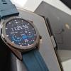 【 HUAWEI WATCH GT Active レビュー 】時計としてのデザインは秀逸!電池持ちは約2週間のストレスフリー!!