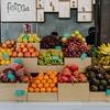 2020年コストコでリピートしている定番ストック食品10選