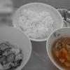 ダメな業者は、反省しても努力してもダメだと思う。神奈川県大磯町の中学校の「まずい給食事件」