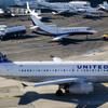 フレンチブルドッグの子犬を死亡させたばかりのユナイテッド航空が、今度はペットの犬を米カンザスじゃなく、誤って日本へ輸送!!