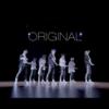 【ONF】人を廃人にする素敵な曲シリーズ/ONF「Original」を愛でる