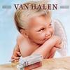 Van Halenを聴いていた頃