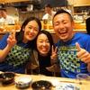 《宮城》仙台 和食のおすすめ食事スポット 絶品アジフライが名物「和呑旬 通木」