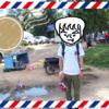 【日本のコーヒー好きのみなさんへ】ラオスで茶色に染まるいーちぇのブログ。
