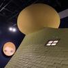 高円寺『エリックサウス高円寺カレー&ビリヤニセンター』と、2度目のSTARS展