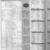 ゲーメスト全一111 :1995年6月30日号