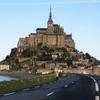 パリからモン・サン・ミッシェルの行き方比較 電車(TGV)?バス?ツアー?
