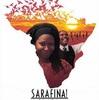 『サラフィナ!』Sarafina!