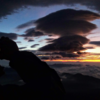 旅行で2019年を振り返る!富士山、オフ会、グルメ...よい1年でした!来年もよろしくです!