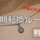 雇い止めは今後激増する(高知県立大学雇い止め訴訟)